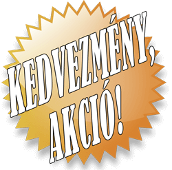 Kedvezmeny-Akcio